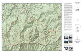 Great Smoky Mountains National Park Map Mytopo Custom Topo Maps Aerial Photos Online Maps And Map