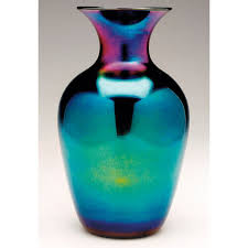 Sur La Table Rookwood 24 Best Imperial Art Glass Images On Pinterest Carnival Glass