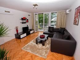 M El R En Wohnzimmer Ferienwohnung Am Strand Mieten Dream Apartment Rijeka 2 2232263