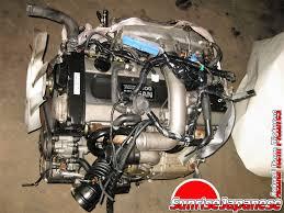 nissan skyline years made nissan skyline r33 gts t jdm rb25det 2 5l twin cam turbo r33 rwd motor
