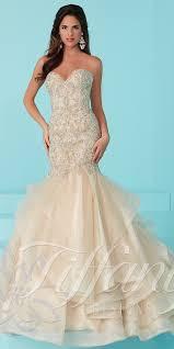 Wedding And Prom Dresses Tiffany Designs Prom Dresses Buy Tiffany Dresses Online