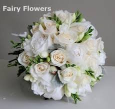 wedding flowers melbourne wedding flower studio in croydon melbourne vic florists truelocal