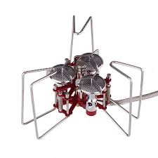 Spider Burners by Online Get Cheap Natural Gas Stove Aliexpress Com Alibaba Group