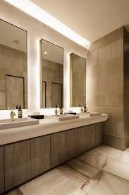 Modern Bathrooms Pinterest Office Bathroom Designs Best 25 Office Bathroom Ideas On Pinterest