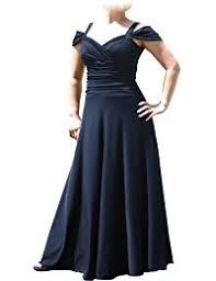 amazon com plus size formal dresses clothing shoes u0026 jewelry