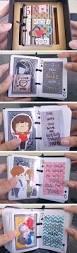 23 diy valentines crafts for boyfriend diy birthday valentine