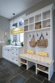 Home And Decorating 128 Best Mudroom Images On Pinterest Mud Rooms Home And