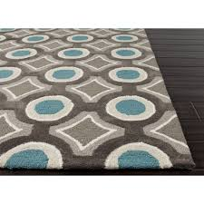 Gray Blue Area Rug Picture 34 Of 35 Gray Blue Area Rug Awesome 49 Remarkable Blue