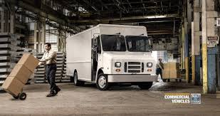 2017 ford stripped chassis commerical trucks ford ca