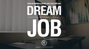 Home Based Graphic Design Jobs Awesome Online Graphic Designing Jobs Work Home Ideas Interior