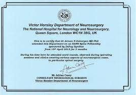 The National Hospital For Neurology And Neurosurgery Queen Square Arman U0027s Space Just Another Wordpress Com Site