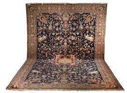 Oriental Rug Liquidators Oriental Rug Sizes Roselawnlutheran