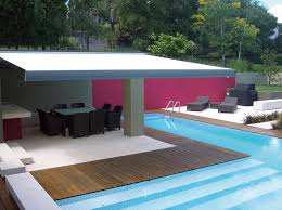 Pyramid Awnings 7 Best Retractable Roof Awnings Images On Pinterest Sydney