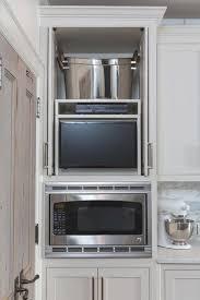 tv in kitchen ideas kitchen tv room ideas