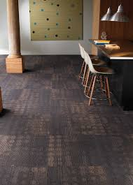 Where To Buy Golden Select Laminate Flooring Spectrum Tile 59584 Shaw Contract Shaw Hospitality