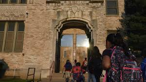 nick lee architecture these oklahoma city schools are named for confederate generals