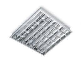 High Efficiency Fluorescent Light Fixtures Office Fluorescent Light Fixtures Manufacturer Absolute Match
