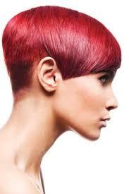 goldwell color zoom finalists revealed amanda pinhorn hair