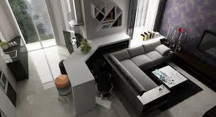 Living Room Wallpaper Design Interior Design Ideas - Living room wallpaper design