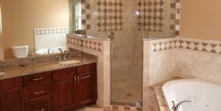 bathroom finishing ideas residential sterling plumbing u0026 heating