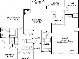 Build Your Own Home Floor Plans Design Ideas 33 Building House Design Fascinating 4 Build A