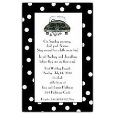 wedding gift opening mated post wedding brunch invitation shoppingplease follow the