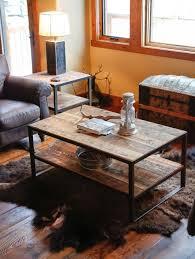 Best  Wood Coffee Tables Ideas On Pinterest Coffee Tables - Wood coffee table design