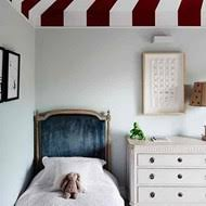 ideas for small bedrooms small bedroom ideas that you can rely on bestartisticinteriors
