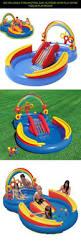 Backyard Blow Up Pools by Best 20 Pool Gadgets Ideas On Pinterest Erstaunlicher Freund