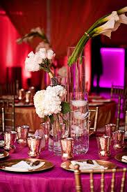 wedding backdrop rentals edmonton edmonton wedding planner saveena rodnie s sangeet