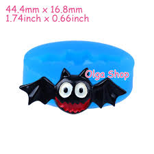 halloween bats online get cheap clay bats aliexpress com alibaba group