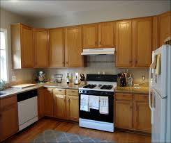 kitchen room magnificent gel stain oak cabinets white restaining