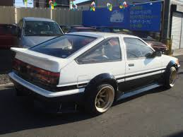 toyota corolla gt coupe ae86 for sale toyota corolla gt coupe for sale car on track trading