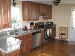 cheap kitchen remodel decorating ideas before after surripui net
