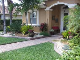 front yard planting ideas plain ideas front yard landscaping ideas