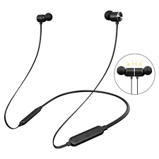 Discount Mpow Bluetooth Headphones Waterproof Ipx7 Wireless Earbuds Sport Richer Bass Hifi Stereo In Ear Earphones W Mic Case 7 9 Hrs For Running Workout Noise Cancelling Headsets Red Outside Amazon Com Bluetooth Headphones Neckband Dostyle Wireless 4 2