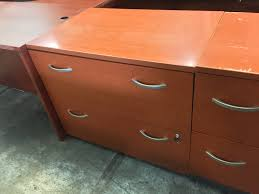 Orange Filing Cabinet Filing Office Furniture In Los Angeles And Orange County