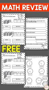 Place Value Worksheets For 4th Grade Top 17 Idei Despre Place Value Worksheets Pe Pinterest