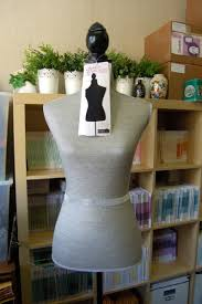 Not A Real Dress Form