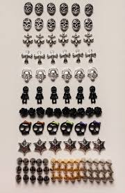 halloween black roses best 20 deluxe nails ideas on pinterest purple nail lilac