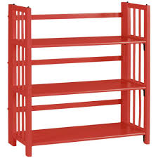 an overview of foldable bookcase u2013 home decor