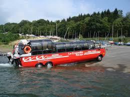 amphibious dodge truck the amphiclopedia ci cz