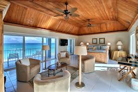on the sand of private beach mansion for sale on hillsboro mile fl