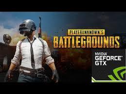 pubg 860m playerunknown s battlegrounds on nvidia geforce gtx 860m 2gb feat