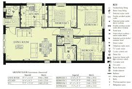 house layout tiny house layout null object
