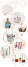 Swinging Baby Chairs 25 Best Baby Swings Ideas On Pinterest Burlap Baby Diy Gift