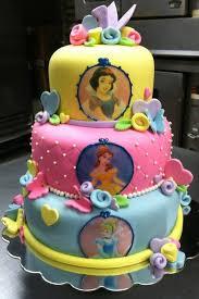white oak bakery jacksonville nc 17 bästa bilder om my own s fantastic cake creations