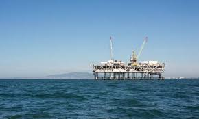 Water Challenge Asian Analyst Firm Warns Against Usd 100 Billion Challenge In Asian Offshore