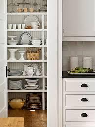 kitchen pantries ideas 20 modern kitchen pantry storage ideas home design and interior