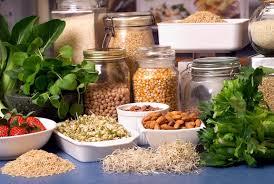 maintaining a vegan diet during pregnancy vegkitchen com